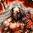 icon HellFire 5.5.2