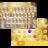 icon vintagemetallic 18.0
