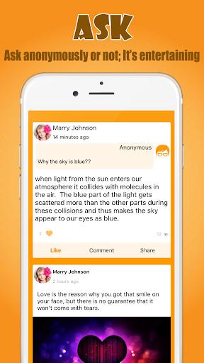 GoLike   Great Social App