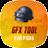 icon Gfx Tool 51.0
