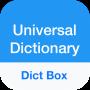 icon Offline Dictionary & Translation
