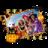 icon Halloween Photo Frames 1.6.0