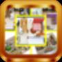 icon Small Home Plan Design Ideas