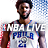 icon NBA Live 3.4.00