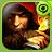 icon Dark Avenger 1.0.3