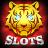icon GoldenTigerSlots 2.0.3