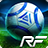 icon REAL FOOTBALL 1.1.2