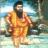 icon Sithars E-Book 5