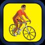 icon Cycling 2011