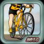 icon Cycling2013