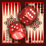 icon Backgammon