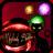 icon Mystery Bubble 1.4.7