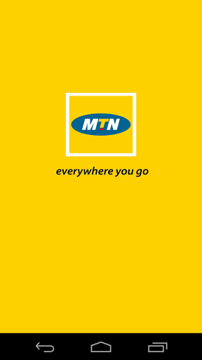 Free download MTN Web Phone APK for Android