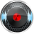 icon callX 8.7