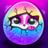 icon Fluvsies 1.0.13