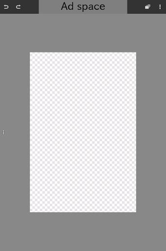Multifunction drawing application: Ravioli Paint 2
