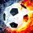 icon Soccer Wallpaper 1.0
