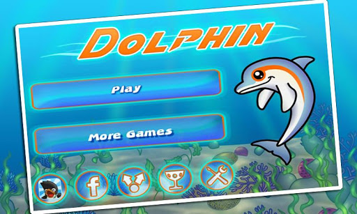 Dolphin for Samsung Galaxy J5 Prime - free download APK file for