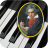 icon Classic Piano Lessons Beethoven 15.0.0