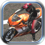 icon Super Motorcycle