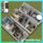 icon Three D Home Design 3.0
