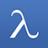 icon iPhysics 2.0