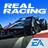 icon Real Racing 3 4.7.3