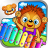icon Kids Music 3.39