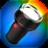 icon Color Flashlight 3.8.5