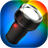 icon Color Flashlight 3.8.7