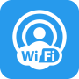 icon Who Steals My WiFi - WiFi Monitor & WiFi Scanner