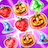 icon Witch Puzzle 2.6.6