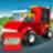 icon LEGO Juniors Create Cruise 6.6.5206