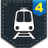 icon com.snappsteam.subway 5.1.6
