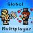 icon MultiTerraria 1.3