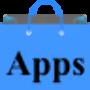 icon Mobile App Store