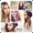 icon PhotoCollage 2.79