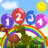 icon Games For Toddlers 8.2.7.7