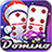 icon Domino QQ 1.5.1