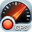 icon Speed Tracker 2.1.1