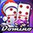 icon Domino QQ 1.5.0