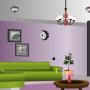 icon Marvelous Colorful Room Escape