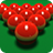 icon Pro Snooker 2018 1.27