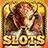 icon Buffalo Casino 26