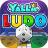 icon Yalla Ludo 1.1.10.0