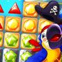 icon Jewel Pirate