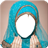 icon Hijab Fashion Suit 2.2