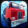 icon Truck Simulator 2016