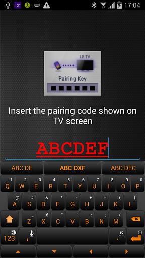 Free download Service Menu Explorer LG TV APK for Android