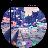 icon Launcher Theme 4.0.5